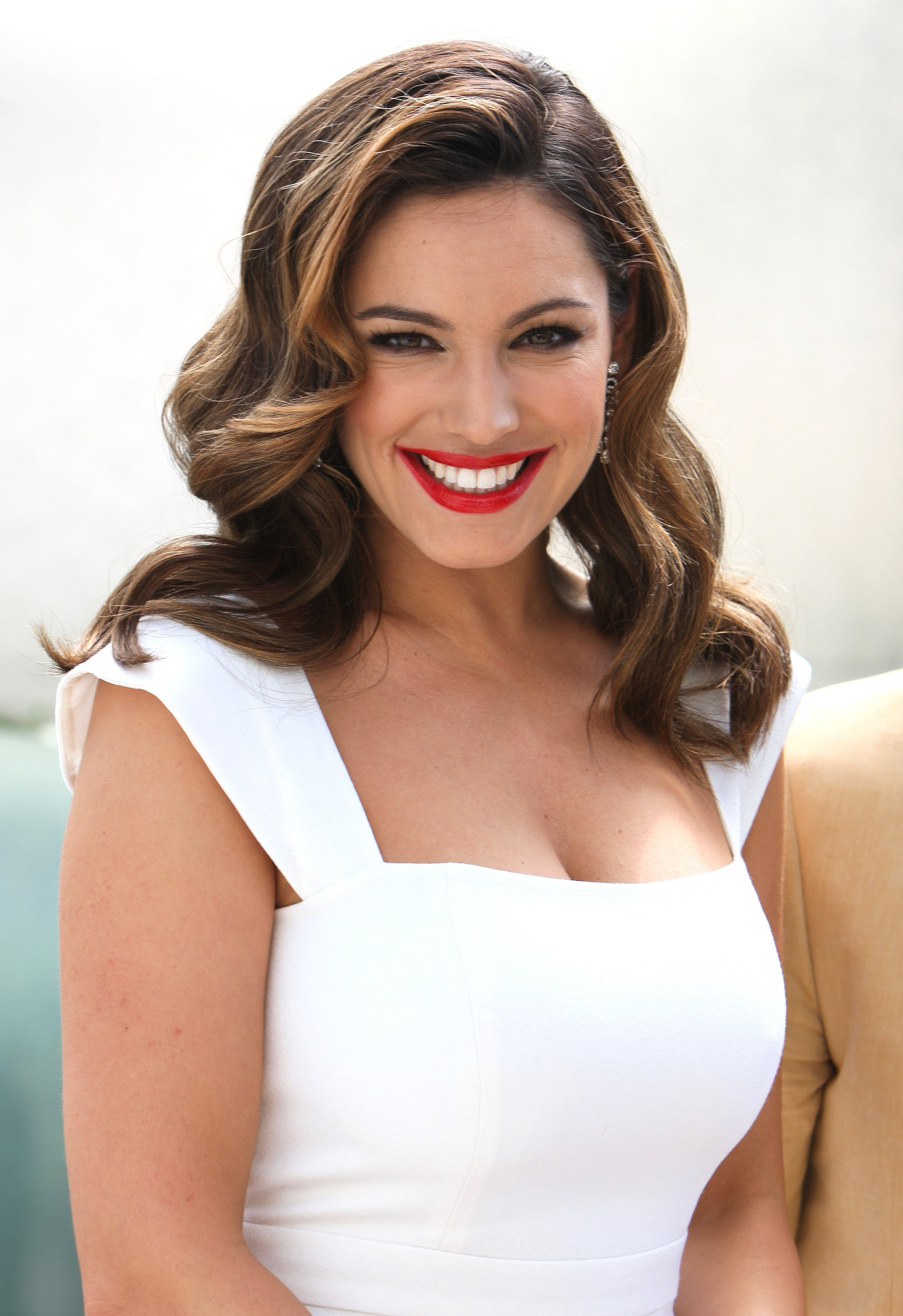 kelly-brook-photo.jpg