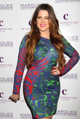 khloe kardashian in vegas 273x405 T Mobile's New US Stores Look Like Euro Sex Clubs What do you think when you ...