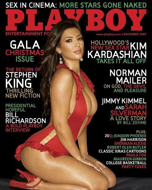 http://static.thehollywoodgossip.com/images/gallery/kim-kardashian-playboy-cover.jpg