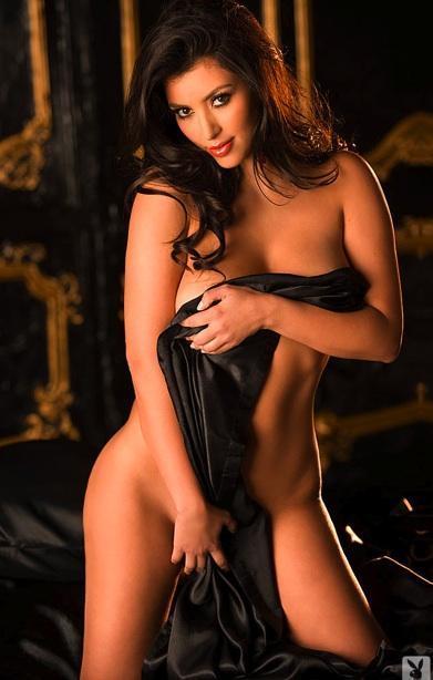 damon thomas and kim kardashian wedding pictures. Kim Kardashian gets naked for