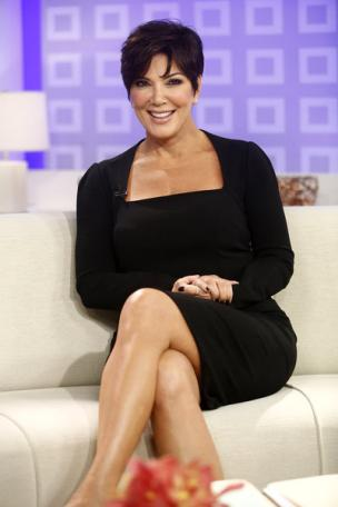 kris jenner on today set 304x456 NBC Defends Today Show Kardashian Koverage