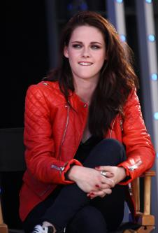 Kristen Stewart Penning Apology to Liberty Ross, Source Says » Gossip | Kristen Stewart