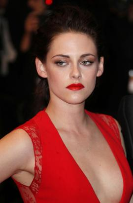 Liberty Ross to Rupert Sanders: Stay Away from Kristen Stewart! » Gossip | Kristen Stewart