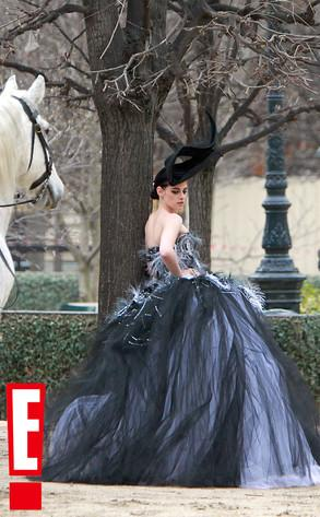 Kristen Stewart Vanity Fair on Kristen Stewart In Vanity Fair  First Look