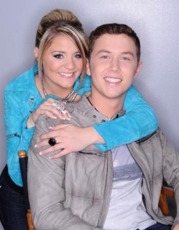 http://static.thehollywoodgossip.com/images/gallery/lauren-alaina-and-scotty-mccreery_349x448.jpg