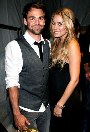 http://static.thehollywoodgossip.com/images/gallery/lauren-conrad-kyle-howard.jpg
