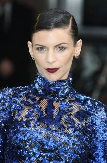Liberty Ross Photo