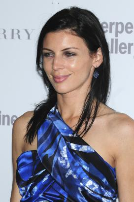 Liberty Ross to Rupert Sanders: Stay Away from Kristen Stewart! » Gossip | Liberty Ross