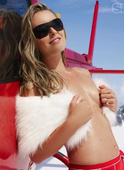 Lindsey Vonn Pic