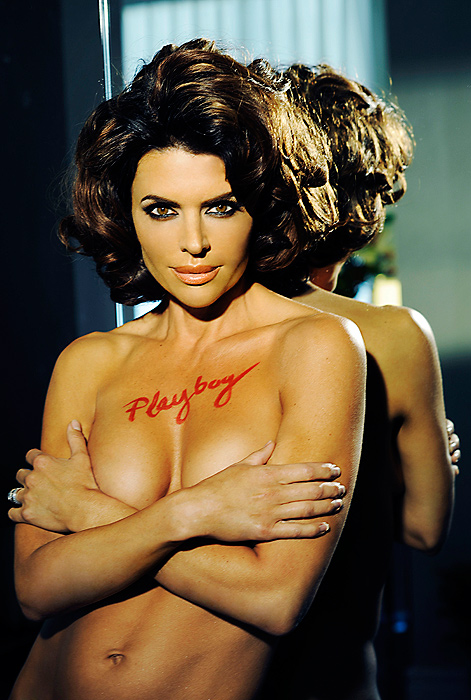 unbreak my heart music sheet piano: lisa rinna playboy ...: http://atisabula.blogspot.com/2010/04/lisa-rinna-playboy-pictures-2009.html