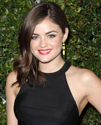 images of kabesejr lucy hale signs recording contract wallpaper