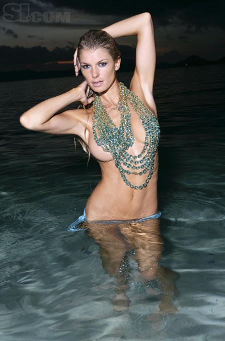 marissa miller nude gallery