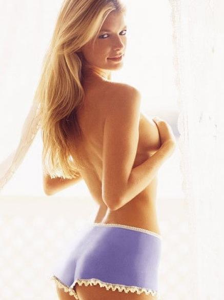 Loni anderson naked photos