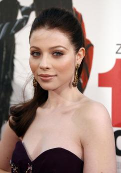 michelle trachtenberg sex tape
