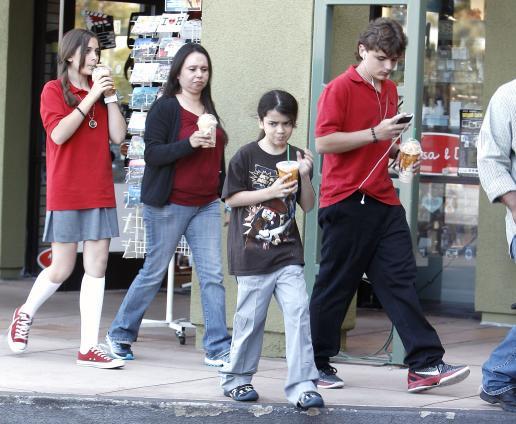 MJ Kids