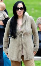 Nadya Suleman Picture
