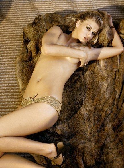 adrianne palicki naked pics