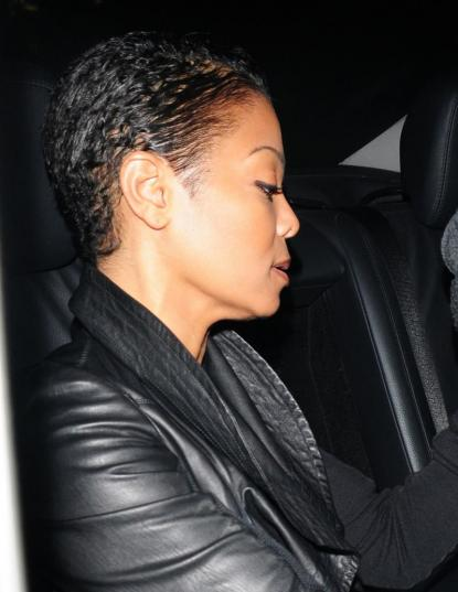 http://static.thehollywoodgossip.com/images/gallery/new-janet-jackson-hair_415x537.jpg