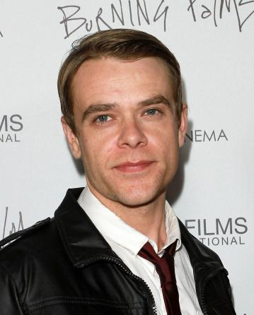 nick stahl photo 359x446 Nick Stahl, Terminator 3 Actor, Goes Missing