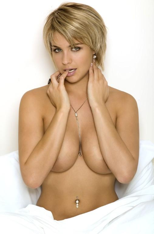 Gemma Atkinson Nude 2008. Free Nude Muscle Men Videos. Teen Nude Forum Pic ...