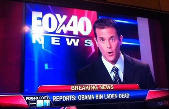 is obama bin laden. in laden is obama bin laden.