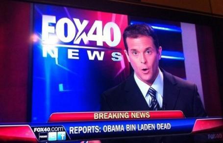 obama bin laden. Obama Bin Laden