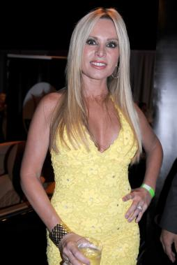 pic of tamra barney 254x379 Alexis Bellino Threatens to Sue Tamra Barney Over Attacks on Religion
