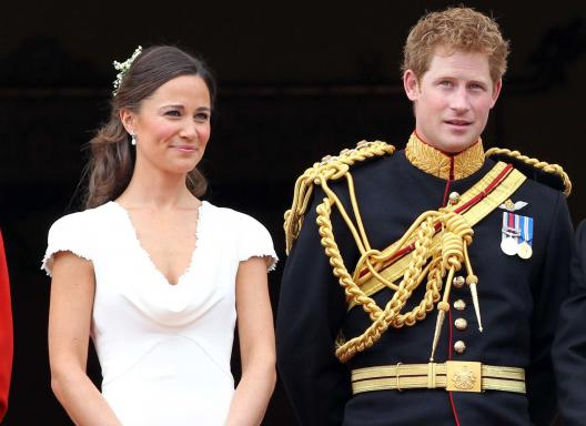 pippa middleton pictures. Pippa Middleton and Prince