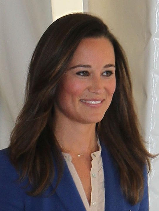 pippa middleton. Pippa Middleton Picture