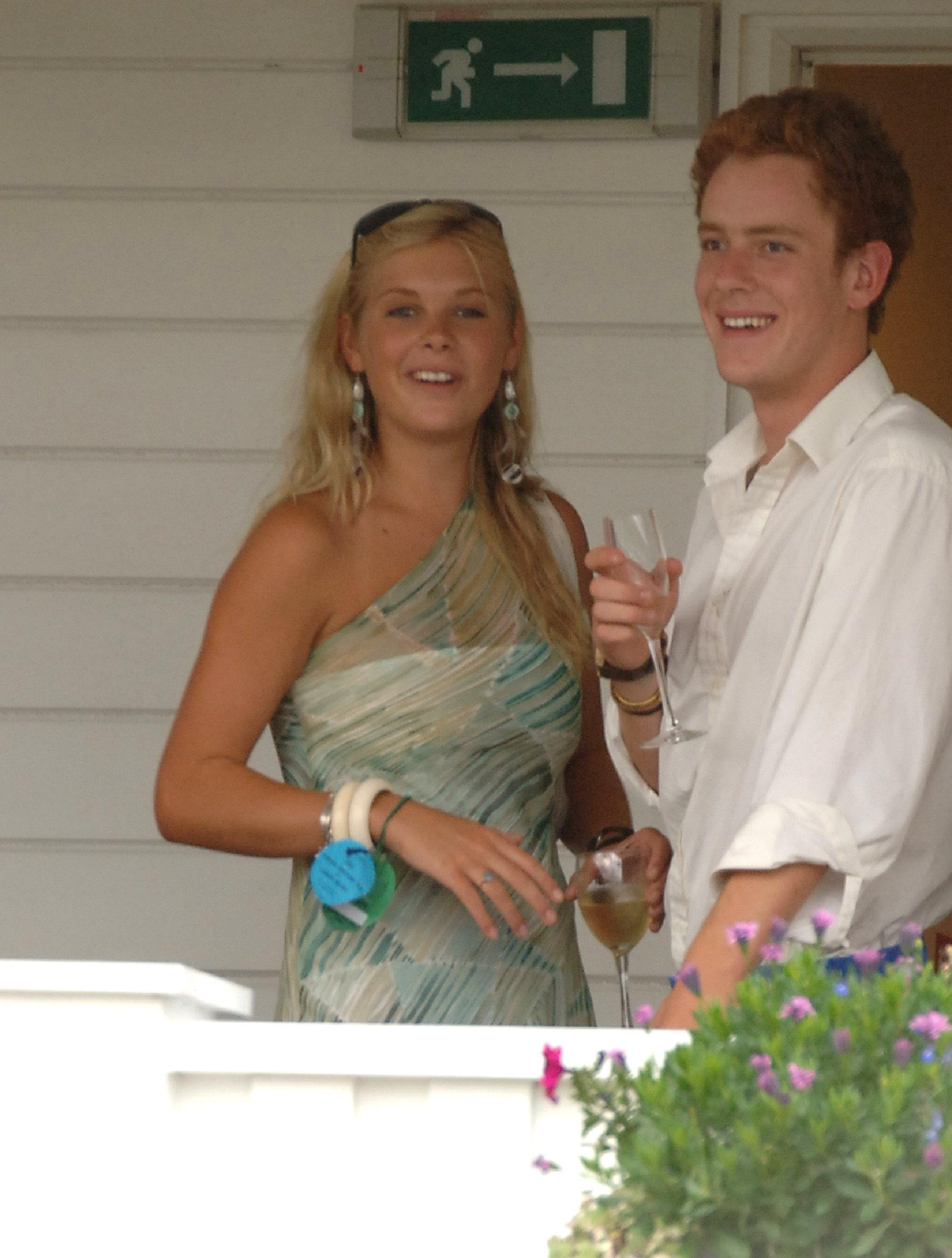 prince harry and chelsy davy. Prince Harry, Chelsy Davy