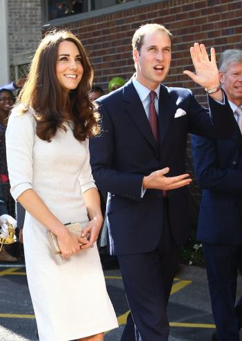wedding kate middleton-8