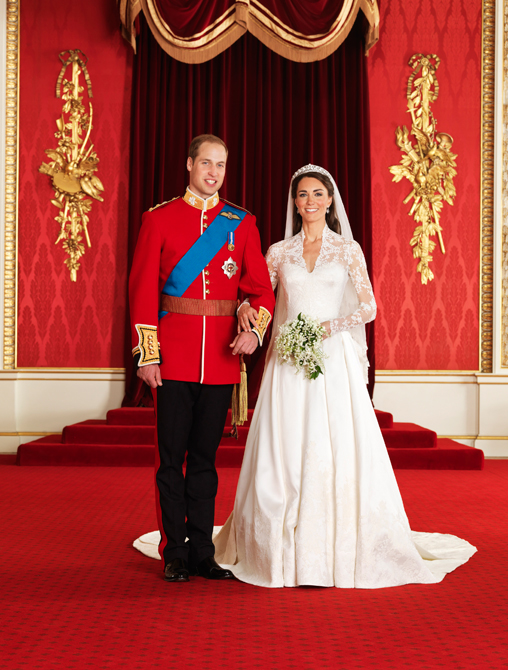william and kate middleton. Prince William, Kate Middleton