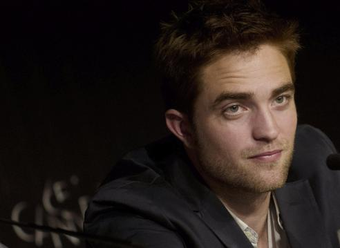 Robert Pattinson Gallery on Robert Pattinson Iba A Pedirle Matrimonio A Kristen Stewart