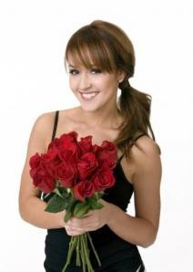 Celeb Gossip » The Bachelorette: Secrets of the Proposal!