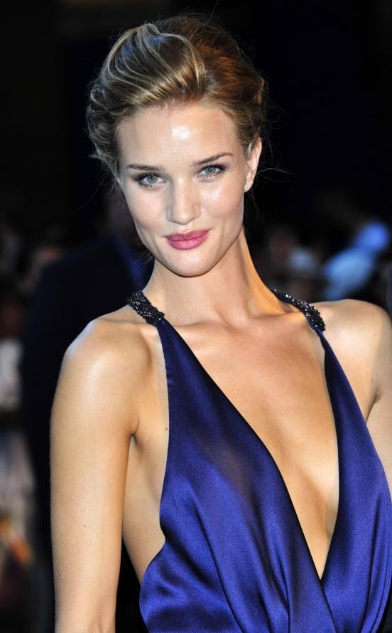 rosie huntington-whiteley weight and height. hot Rosie Huntington-Whiteley