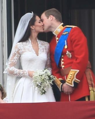 kate and william. Prince William and Kate