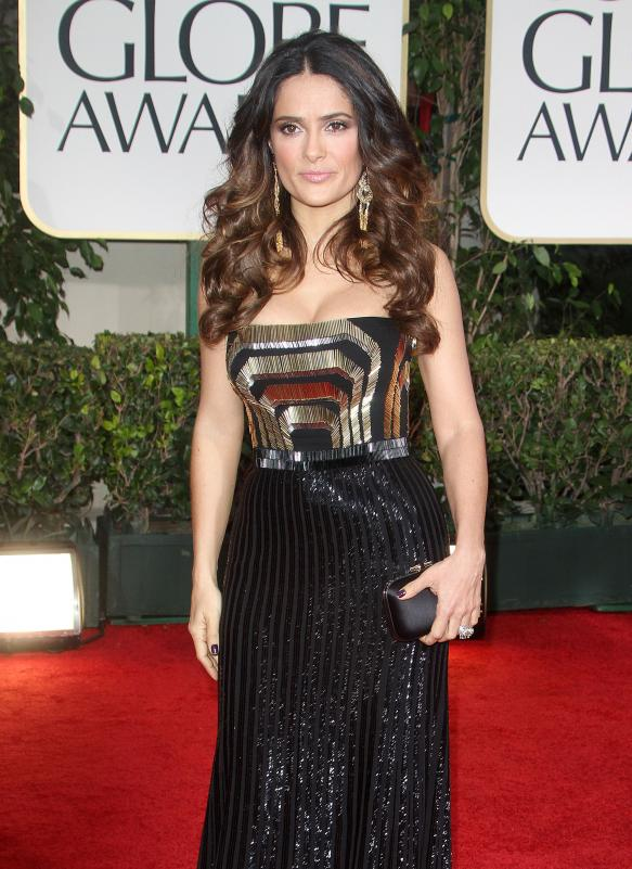 golden-globe-best-fashion-style