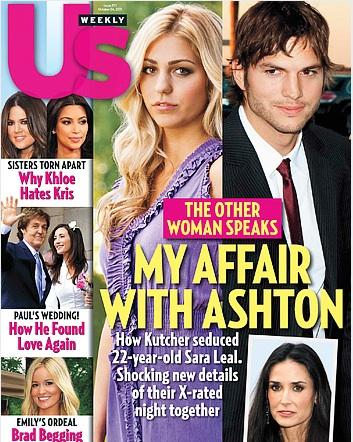 http://static.thehollywoodgossip.com/images/gallery/sara-leal-us-weekly-cover_353x442.jpg