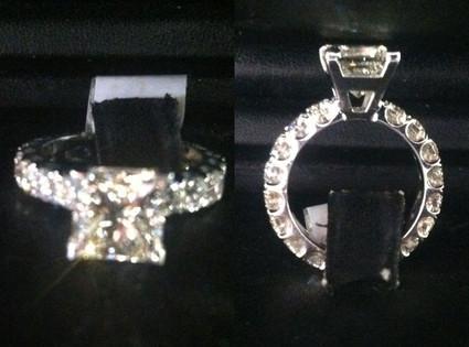 Snooki's engagement ring, Snooki engaged, snooki ring, snooki engagement ring, snooki, snooki wedding ring, snookie princess ring, snooki diamond, snooki pregnant, 2012, snooki pregnant 2012, snookie engaged 2012