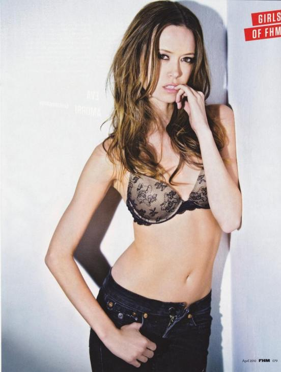 summer-glau-in-fhm_552x729.jpg