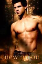 Taylor Lautner Poster