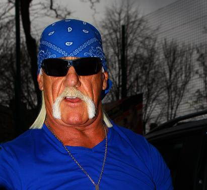 terry bollea pic 411x377 Hulk Hogan on Sex Tape Partner Identity: Got Me!
