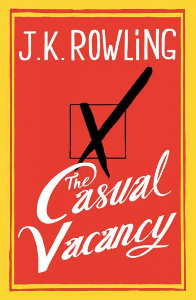 the-casual-vacancy-cover_384x588.jpg