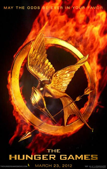 http://static.thehollywoodgossip.com/images/gallery/the-hunger-games-movie-poster_411x649.png