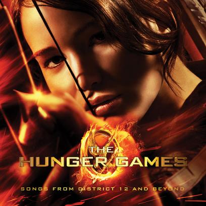 the-hunger-games-soundtrack-art_408x408.
