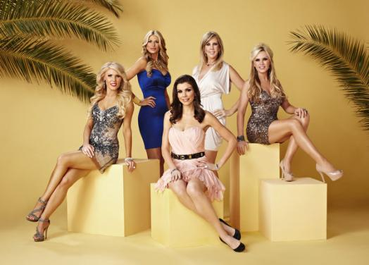 Current world june 2012 for Real housewives of the oc