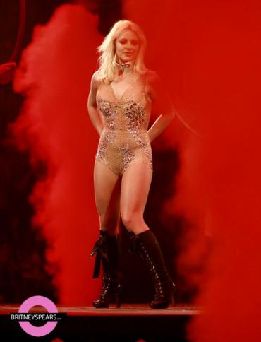 britney spears circus tour costumes. Britney Spears#39; Circus Tour