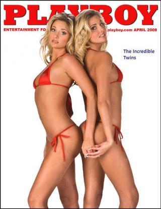 M chants bikini contest belette