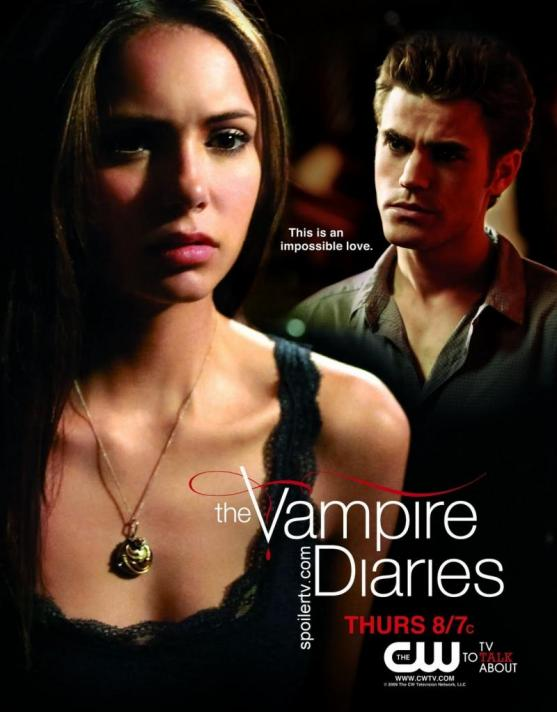 http://static.thehollywoodgossip.com/images/gallery/the-vampire-diaries-poster.jpg