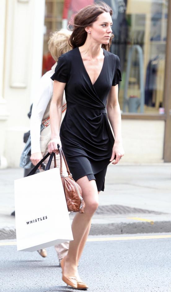 kate middleton thin. Thin Kate Middleton